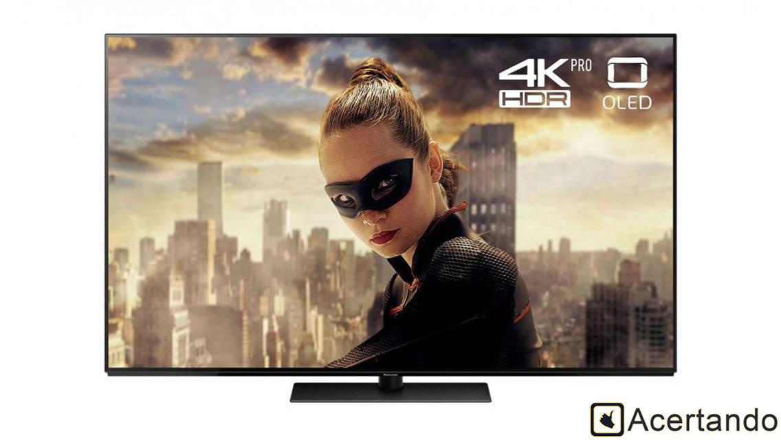 Que TV comprar para PS5