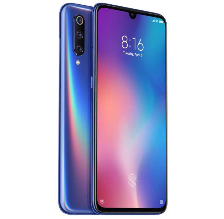 mejor smartphone gama media