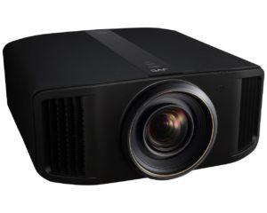 mejor proyector 8k JVC DLA-RS3000
