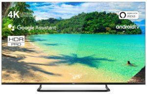 mejor tv TCL 6-Series TCL EP680 - Mejor Calidad Precio