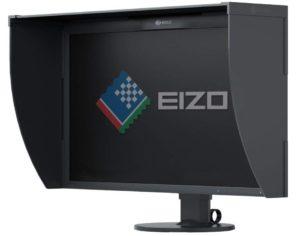 monitores fotografia Eizo ColorEdge CG318-4K