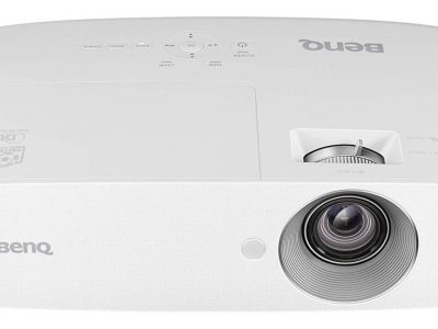 BenQ TH683 - Proyector Home Cinema Full HD 1080P