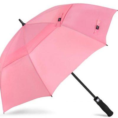 regalos para una mujer mayor de 60 años paraguas