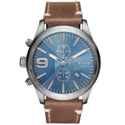 marcas de relojes gama baja bonitos y baratos