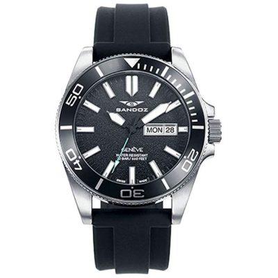 Reloj Sandoz Hombre Diver