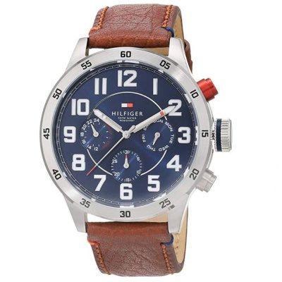 Reloj para hombre Tommy Hilfiger Trent 1791066