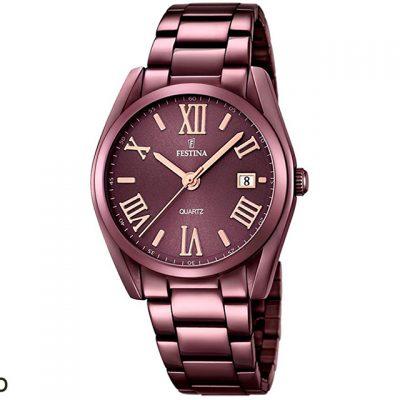 comprar Relojes de Moda para Mujer