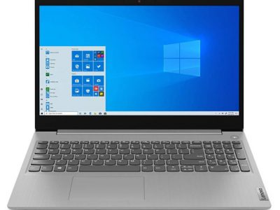 mejor portatil por 700 euros Lenovo IdeaPad 3