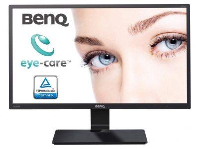 monitor con altavoces BenQ GW2270HM