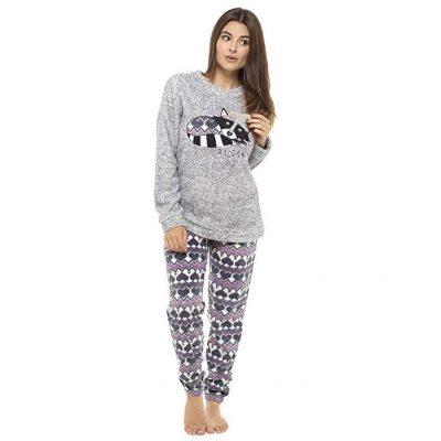 regalos para los 40 anos Pijama de Pijamas comodos