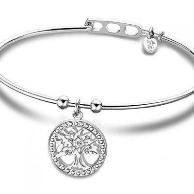 regalos para mujeres de 40 Lotus Style Pulsera ARBOL DE LA Vida para Mujer
