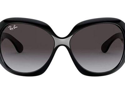 regalos para una mujer de 50 gafas de sol mujer rayban