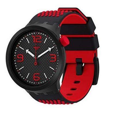 reloj suizo Swatch Reloj Analógico para Hombre