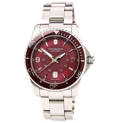 reloj suizo Victorinox Swiss Army Maverick 241604